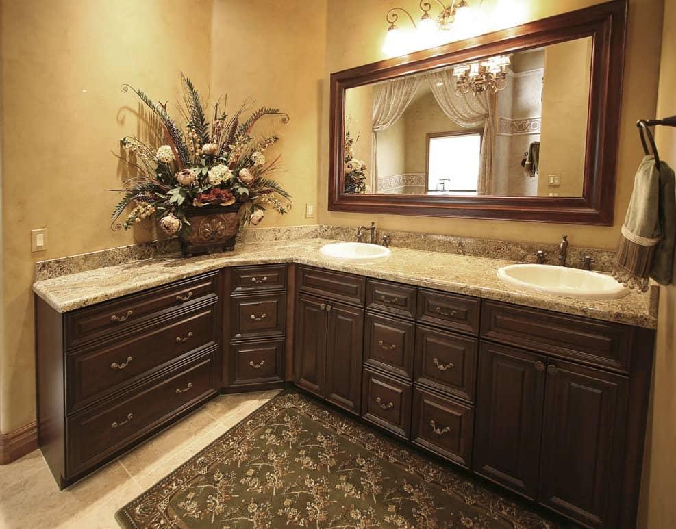 Foolproof Way to Remodel Your Bathroom: Bathroom ...