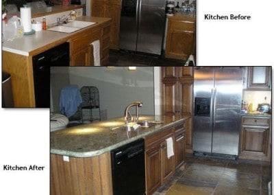 Cabinets Mesa AZ