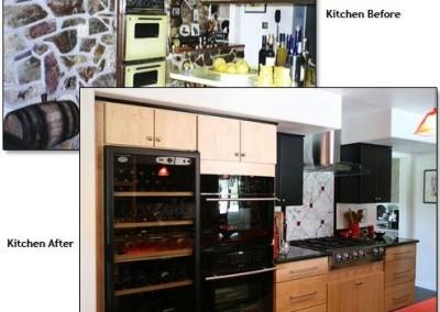 Cabinets gilbert AZ