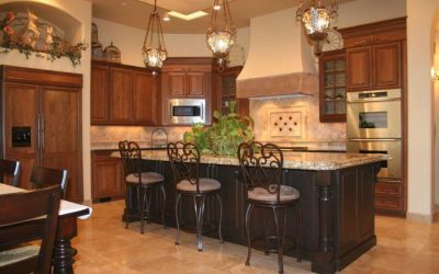 The Smart Way to Remodel Your Kitchen: Tips for Successful Remodeling
