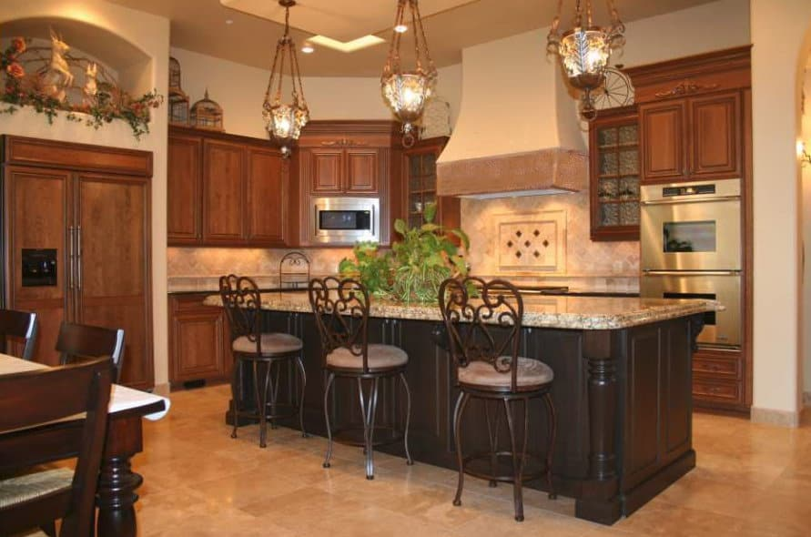 The Smart Way To Remodel Your Kitchen Tips For Successful Remodeling - Kitchen remodelling tips