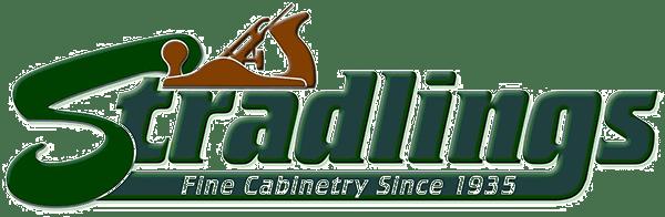 Stradling's Cabinets & Remodeling