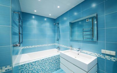 9 Bathroom Remodeling No-No's