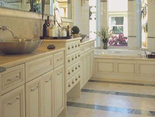 Bathroom Remodel Services Stradling's Cabinets & Remodeling